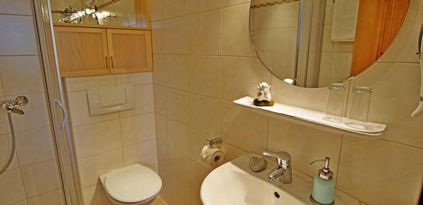 wohnung-lichtblick-badezimmer