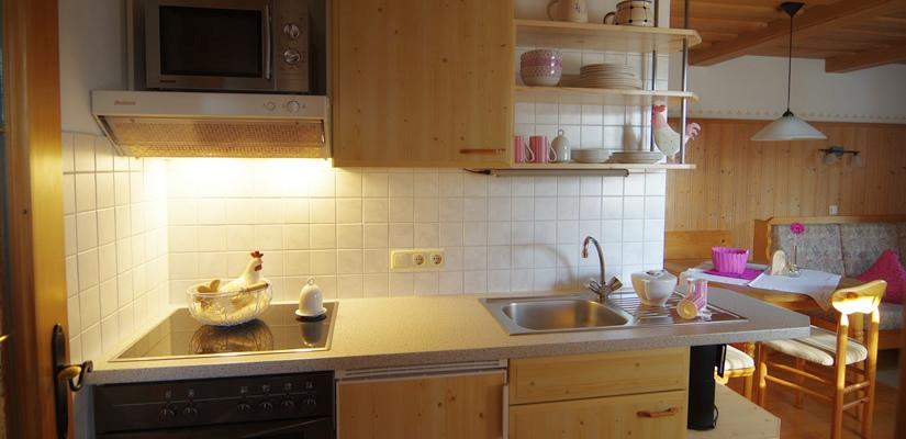 wohnung lichtblick küche 2